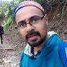 സുരേഷ് നാരായണൻ